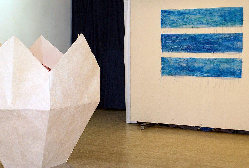 Jewbiwwod Art gallery