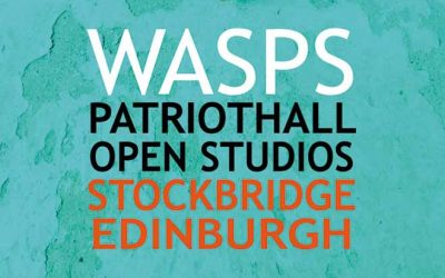 Open Studio, WASPS
